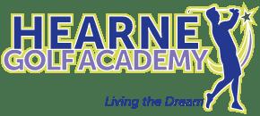 Hearne Golf Academy | Waxhaw NC